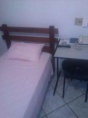 Hotel Rio Branco Bebedouro Ltda