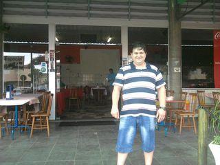 Lino Restaurante