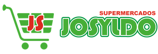 Supermercado Josildo by Guilherme