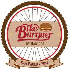 Bike Burger by Pedro Pacheco E Silva Katchborian