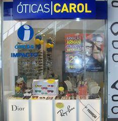 ee98036ca6150 Óticas Carol - Itaigara, Salvador, BA - Apontador