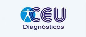 Ceu Diagnósticos - Matriz by Marcela Simões Teixeira