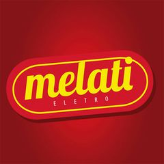 Melati Eletro Outlet by BRUNO MELATI