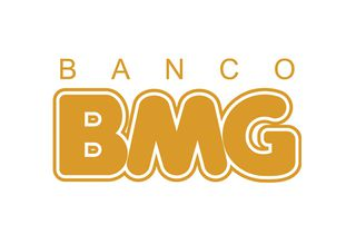 Banco Bmg by Apontador