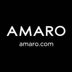 Amaro Guide Shop Tijuca by AMARO
