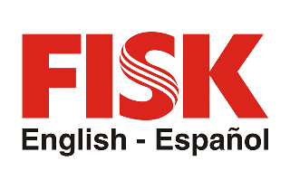 Escola de Inglês Fisk by Apontador