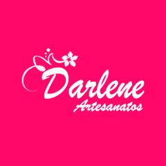 Darlene Artesanatos by Cíntia Rodrigues