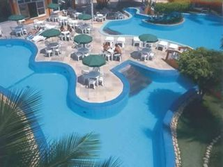Hotel Infinity Beach Hills by Booking