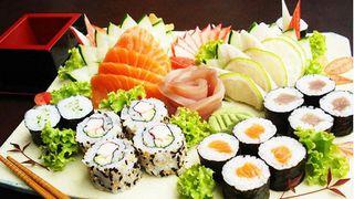 Nakao Restaurante Japonês - Ibiúna by Apontador