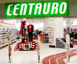 ... Centauro - Bourbon Shopping Country by Apontador b2ed2c83144