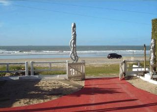 Hotel Pousada Olho D'Agua by Booking