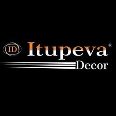 Itupeva Decor - Cortinas Persianas e Papel de Parede - Jundiaí by Itupeva Decor - Cortinas Persianas E Papel De Parede - Jundiaí