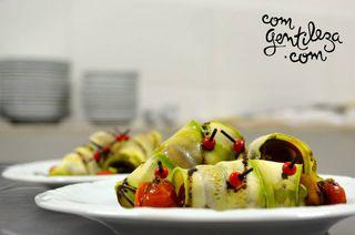 Café Com Gentileza by Mariana Lucas