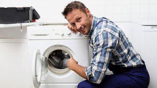 Eletropenha conserto de máquina de lavar em 3x no cartão by Relacionamento
