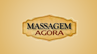 Massagem Agora -Terapêutica e Estética - São Paulo by Apontador