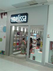 9d6e439a738 Clube da Melissa - Shopping Jóquei by Isabel Lima