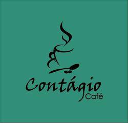 Contagio Cafe by Reinaldo Higino