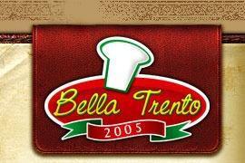 Bella Trento by AVRA VIAGENS E TURISMO