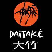Daitakê Sushi by Apontador
