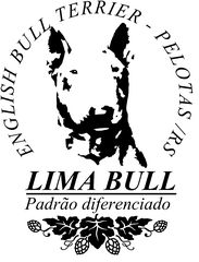 Canil Lima Bull by Mateus Lima