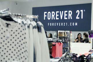 b02291f4d7f Forever 21 - Shopping Eldorado by Camila Natalo