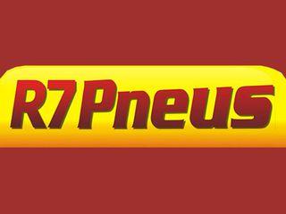 R7 Pneus by Apontador