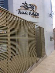 Neide Cabelos Hair Stilist by Neide Cabelos