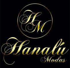 Hanalu Modas by Meire Hanalu HM