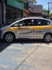 Auto Escola Para Deficientes Bh Formula 1 by Auto Escola Para Deficientes Bh Formula 1