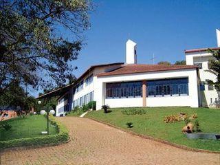 Recanto Santo Agostinho - Hotel Fazenda, Retiros e Convenções by Booking