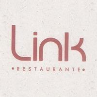 Restaurante Link