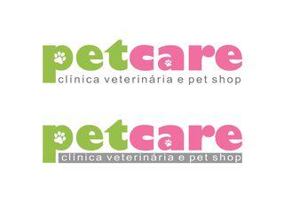 Pet Care by Thalita Rodrigues