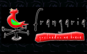 Frangaria Vila Olímpia - Grelhados Na Brasa by Apontador