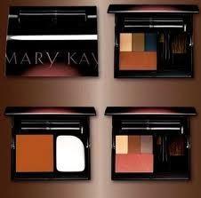 Consultora Mary Kay by Irann Coffey