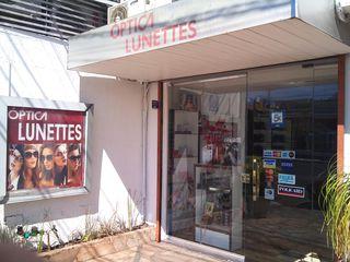 Optica Lunettes - Cuiaba - Popular, Cuiab, MT - Apontador 84ec130b69