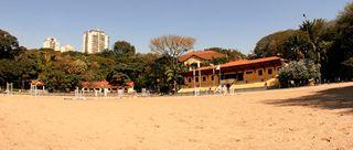 Parque da Água Branca by Ray Filho