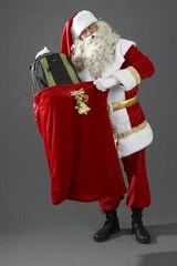 Addoratti Festas by Papai Noel