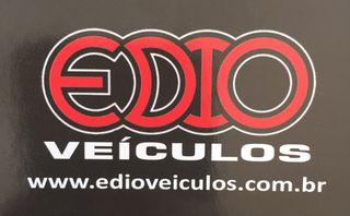 Edio Veículos by Marcelo Telles