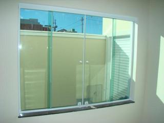 Vidraçaria Belo Preço e Espelho - Instalação e Manutenção de Blindex - Rio de Janeiro by Anne Santos