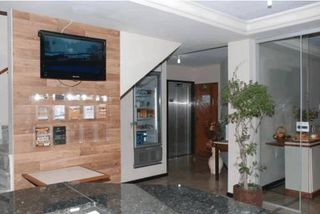 Hotel Pouso Alegre by Booking