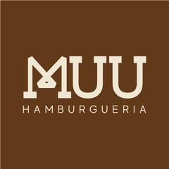 Muu Hamburgueria by Local UP