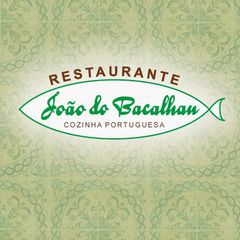 João do Bacalhau by Apontador