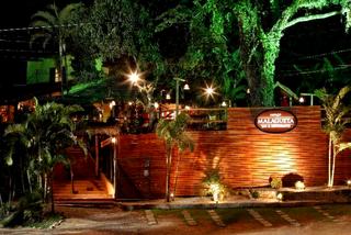 Espaço Malagueta Bar & Restaurante by Apontador