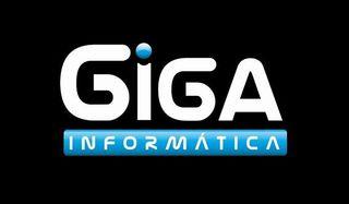 Giga Informática by Giga Informática