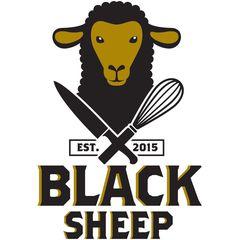 Black Sheep Gastronomia by TAVARES NEPOMUCENO GASTRONOMIA LTDA