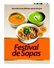 Alimentos Práticos Piatto by Alimentos Práticos Piatto