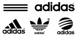 Adidas do Brasil - Lourdes by Rodrigo Winner