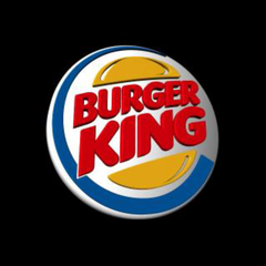 Burger King - Largo 13 by Rodrigo Winner