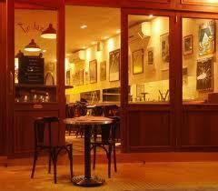 Le Jazz Brasserie - Pinheiros by Flavia Neves Coppio