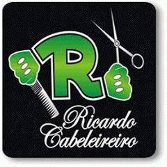 Ricardo Cabeleireiro Janauba Mg by Ricardo Cabeleireiro Janauba-mg